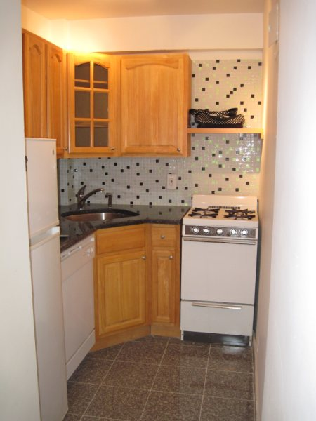 321e46-6d-kitchen